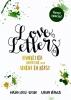 ,Loveletters kerstspecial