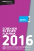 <b>H.R.  Behrens</b>,Elsevier Schenken en Erven Almanak 2016