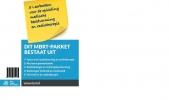 Bohn Stafleu van Loghum,Pakket 5 leerboeken voor de opleiding Medische beeldvorming en radiotherapie