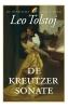 <b>Leo  Tolstoj</b>,De Kreutzersonate