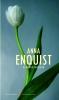 Enquist,Een keuze uit de gedichten