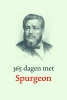 Ch. H.  Spurgeon,365 dagen met Spurgeon