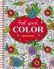 <b>Feel good color</b>,