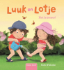 <b>Ruth  Wielockx</b>,Luuk en Lotje. Het is zomer!