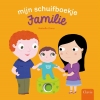 <b>Nathalie  Choux</b>,Familie