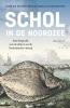 Roelke  Posthumus, Adriaan  Rijnsdorp,Schol in de Noordzee