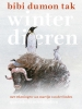 Bibi Dumon Tak,Winterdieren