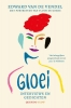 <b>Edward van de Vendel</b>,Gloei