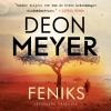 Deon  Meyer,Feniks