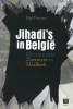 Paul  Ponsaers,Jihadi`s in Belgi?