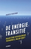 Marco  Visscher,De energietransitie