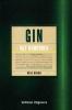 Dave  Broom,Gin, het handboek