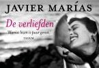 Javier  Marías,De verliefden