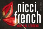 <b>Nicci  French</b>,Huis vol leugens DL