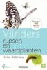 Heiko  Bellmann,Gids van vlinders, rupsen en waardplanten