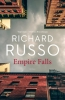 Richard  Russo,Empire Falls
