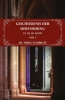 <b>J.H.  Merle d`Aubign&eacute;</b>,Geschiedenis der Hervorming in de 16e eeuw - Deel 1