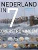 Leontine van de Stadt,Nederland in 7 overstromingen