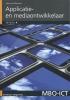 Hans van Rheenen,MBO-ICT Applicatie- en mediaontwikkeling