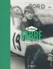 Brigitte  Minne,De kleine Fabre