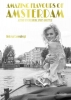 Henk van Cauwenbergh,Amazing flavours of Amsterdam