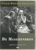 Ingmar  Bergman ,Ingmar Bergman Collectie De Maagdenbron 2038
