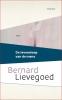 Bernard  Lievegoed,De levensloop van de mens
