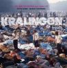 Peter  Sijnke, Marcel  Koopman,Kralingen + CD
