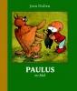 Jean  Dulieu,Gouden Klassiekers Paulus en Mol