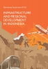 Bambang  Susantono,Infrastructure and regional development in Indonesia