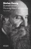 <b>Stefan  Zweig</b>,Boekenmendel – De onzichtbare verzameling