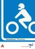 Oefenboek rijbewijs A,het oefenboek motorfiets