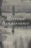 <b>Leen  Huet</b>,Mevrouw Renaissance