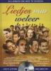 <b>marcel  visser</b>,Liedjes van Weleer + cd