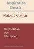 Robert  Collier,Het geheim van alle tijden