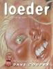 D.  Cooper,Loeder