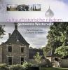 <b>De cultuurhistorische rijkdom van de gemeente Westerveld</b>,het erfgoed van zuidwest-Drenthe