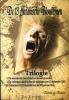 Robin de Ruiter,In naam van de Nieuwe Wereldorde De 13 Satanische Bloedlijnen (Trilogie)
