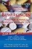 J.  Virapen,Bijwerkingen
