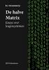 E.J. Groeskamp,De halve Matrix