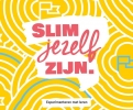 Remind  Remind Learning,Slim jezelf zijn