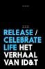 <b>Gert van Veen</b>,Release/celebrate life