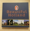 Claudia  Lakwijk ,Beautiful Holland Engels (Soft-cover)