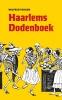 <b>Wilfred  Takken</b>,Haarlems Dodenboek