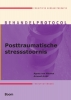 <b>Agnes van Minnen, Arnoud  Arntz</b>,Posttraumatische stresstoornis Therapeutenboek