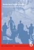 Nederland in de jaren nul 11 november 2010,proceedings derde Nederlandse workshop European social survey
