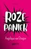 Angelique van Dongen,Roze paniek