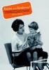 <b>Marloes  H&uuml;lsken</b>,Kiezen voor kinderen?