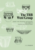 J.A.  Bakker,The TRB West Group