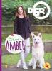 ,Het verhaal van Amber